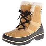 Sorel Winterstiefel Damen